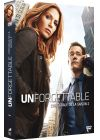 Unforgettable - Saison 2