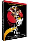 La Dolce vita (Édition Digibook Collector Blu-ray + DVD) - Blu-ray