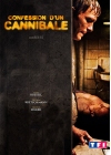 Confession d'un cannibale - DVD