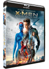 X-Men : Days of Future Past - Blu-ray