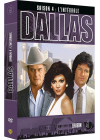Dallas - Saison 4 - DVD