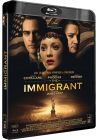 The Immigrant - Blu-ray