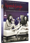 Lipstick Jungle - Saison 2 - DVD
