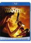 Wanted - Blu-ray