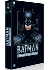 Batman Collection : The Dark Knight parties 1 & 2 + Year One + The Killing Joke + Le fils de Batman + Batman vs. Robin + Mauvais sang + Batman et Red Hood : sous le masque rouge (Pack) - DVD