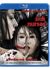 Sick Nurses (Non censuré) - Blu-ray