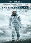 Interstellar (DVD + Copie digitale) - DVD