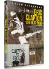 Eric Clapton: Life in 12 Bars - DVD