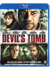 Devil's Tomb - Blu-ray