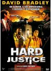 Hard Justice - DVD