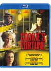 Cookie's Fortune - Blu-ray