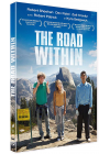 The Road Within - DVD