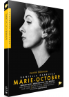 Marie-Octobre (Combo Collector Blu-ray + DVD) - Blu-ray