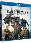 Transformers : l'âge de l'extinction - Blu-ray