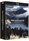 Les Revenants - Saisons 1 & 2 - Blu-ray
