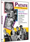 Patate - DVD