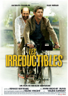 Les Irreductibles - DVD
