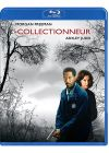 Le Collectionneur - Blu-ray