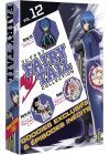 Fairy Tail Collection - Vol. 12 - DVD