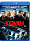 The Town - Blu-ray