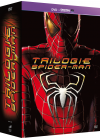 Spider-Man - Trilogie (DVD + Copie digitale) - DVD