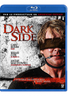 Dark Side - Blu-ray