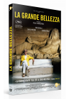La Grande Bellezza - DVD