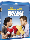 Very Bad Dads - Blu-ray