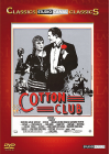 Cotton Club - DVD