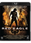 Red Eagle - Blu-ray
