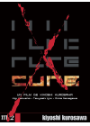 Cure (Édition Collector) - DVD