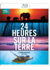 24 heures sur Terre - Blu-ray