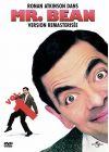 Mr. Bean - Volume 1 - DVD