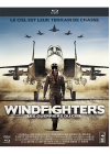 Windfighters - Blu-ray