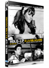 Hold-up à la milanaise - DVD