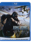 King Kong (Version Longue) - Blu-ray