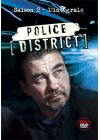 Police District - Saison 2