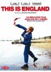 This Is England - DVD