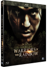 Warriors of the Rainbow - Blu-ray