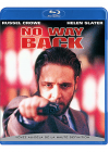 No Way Back - Blu-ray