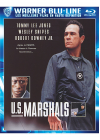 U.S. Marshals - Blu-ray