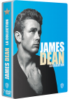 La Collection James Dean (Édition Limitée) - DVD