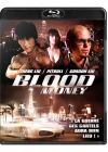 Blood Money - Blu-ray