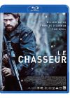 Le Chasseur - Blu-ray