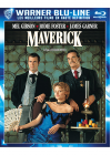Maverick - Blu-ray