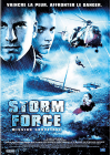 Storm Force - Mission sauvetage - DVD
