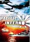 Pacific Inferno - DVD