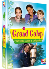 Grand Galop - Saison 3 - DVD