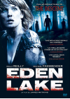 Eden Lake - DVD