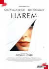 Harem (Édition Collector) - DVD